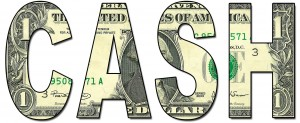 win_cash